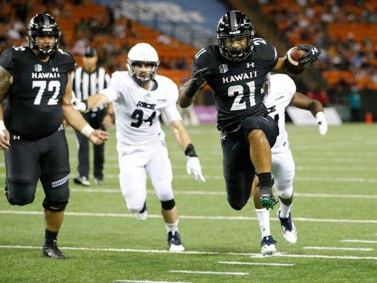 Rice_Hawaii_Football_94824.jpg