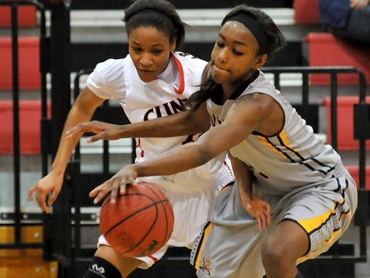 tcl clinton - olive branch 02.JPG
