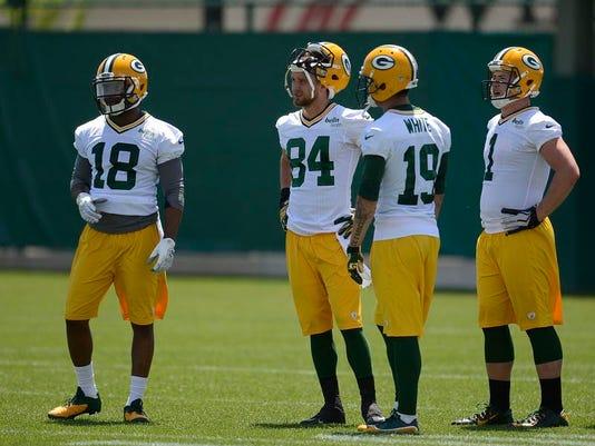 -ES_GPG_Packers OTAs_5.29.140888.jpg_20140529.jpg