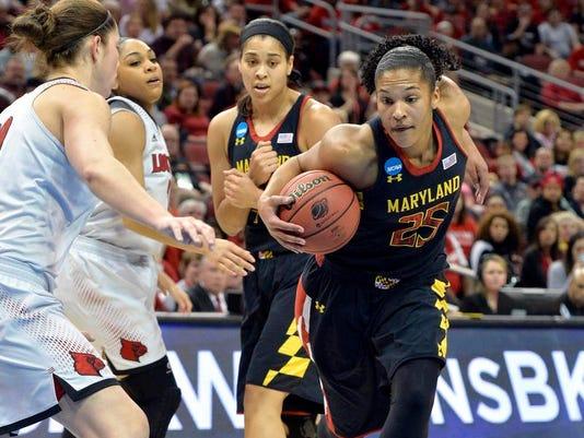NCAA Maryland Louisvi_Mars.jpg