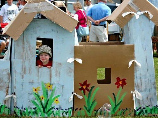 Cardboard_House.jpg