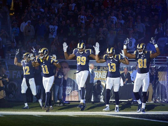 08-11-15-Rams-protest