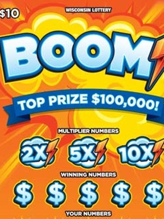 636567095291809503-Boom-Lottery-Ticket.jpg