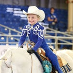 Don't-miss kids events in Phoenix this week, 2/15-2/22