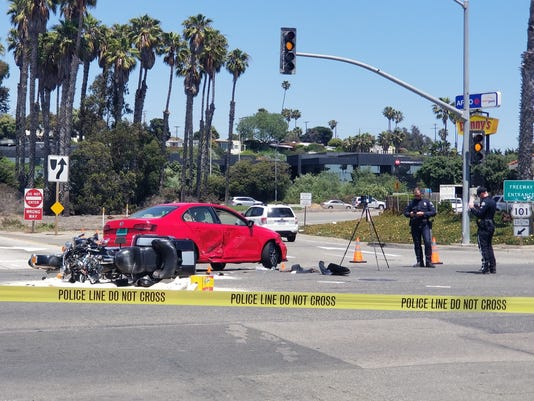 Ventura-fatal-crash-1.jpeg