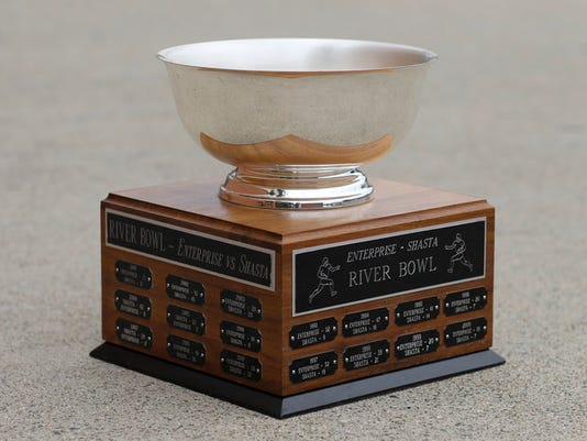 rsz_riverbowltrophy