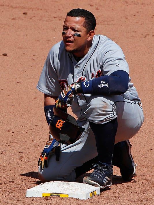 Tigers_Pirates_Baseball_84304.jpg