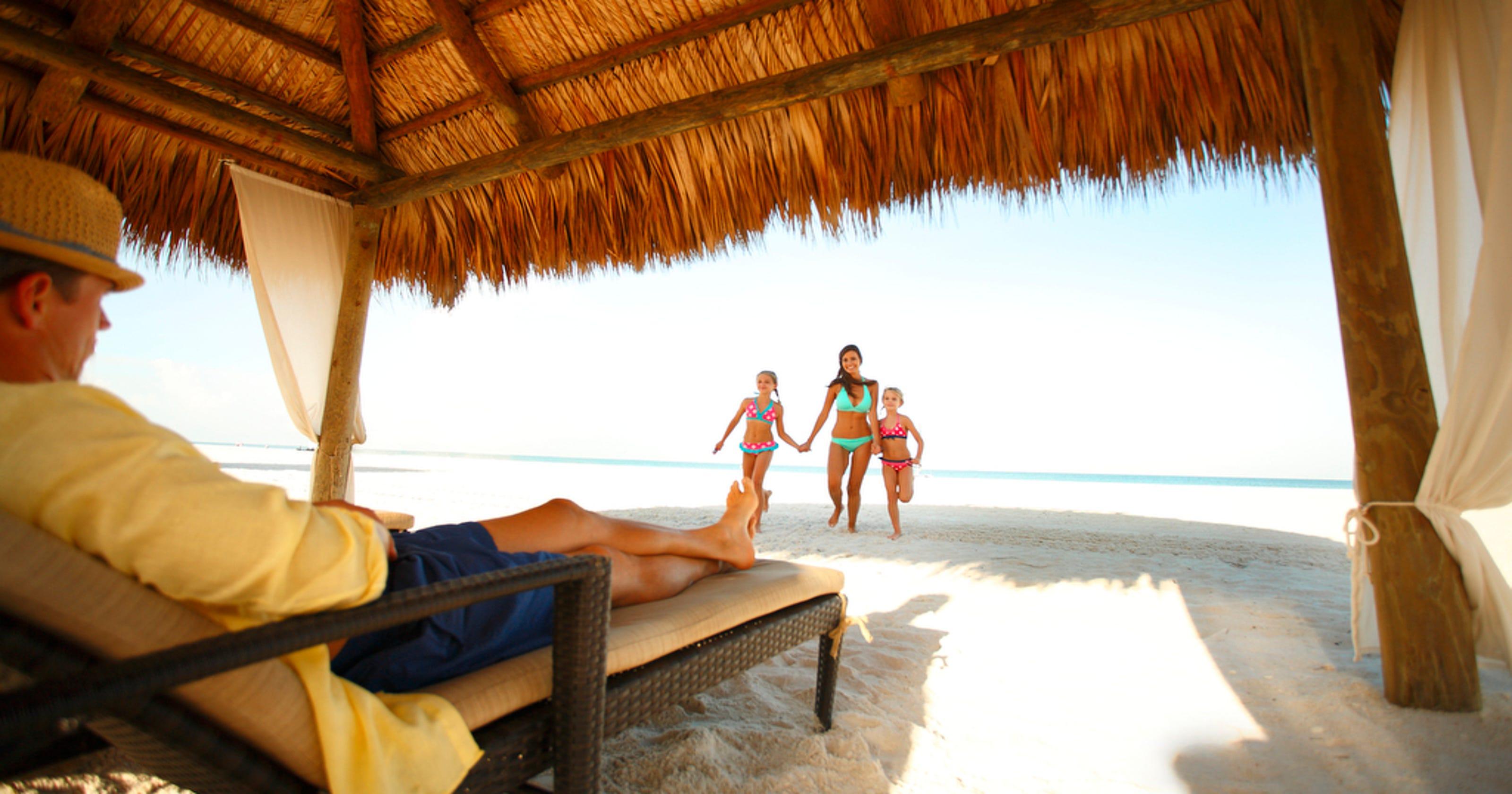 36beac649d0e5 Discover the secrets tourists already know