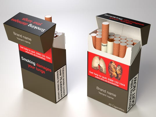 635616965260847534-standardized-pack
