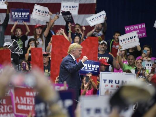 636126652792301060-Trump.JPG