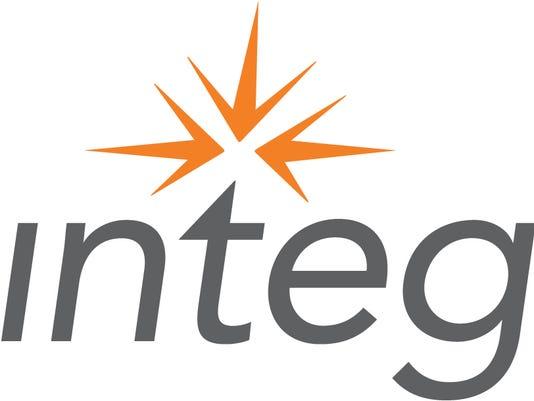 integrys-logo.jpg