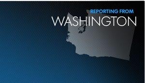 Washington state news