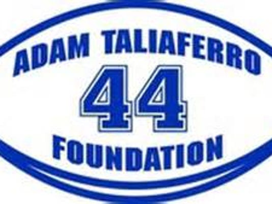 Adam Taliaferro Classic