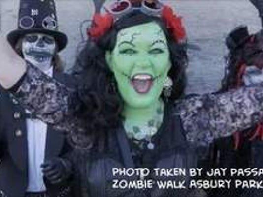 635496912303680281-zombie