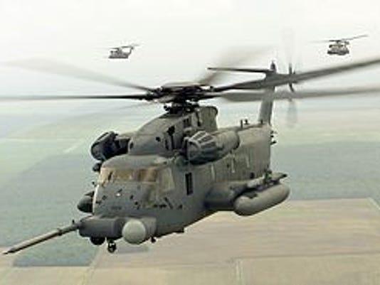MH-53J-Pave-Low.jpg