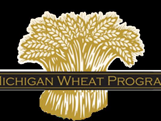 Michigan Wheat Program