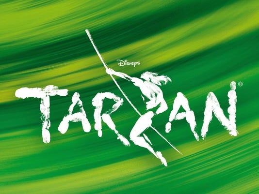 LDN-SUB-021616-Tarzan.jpg
