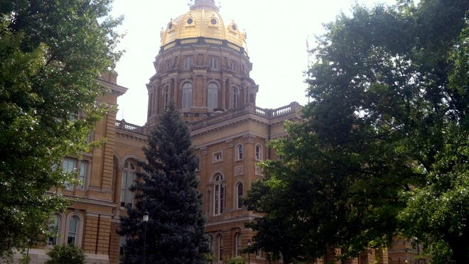 Almost seven weeks into the legislative session, no fewer than 25 bills have been introduced that would affect open meetings, open records or public notice advertising in Iowa.
