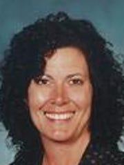 Brenda Dellaquilla