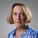 Deborah Yetter