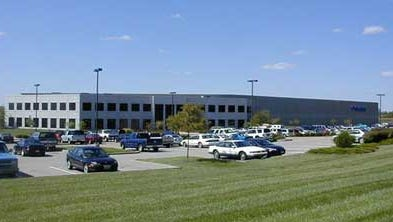 Planes Enterprises plans to add 65,000 square-feet to its Cincinnati-Dayton Road facility in West Chester Township.