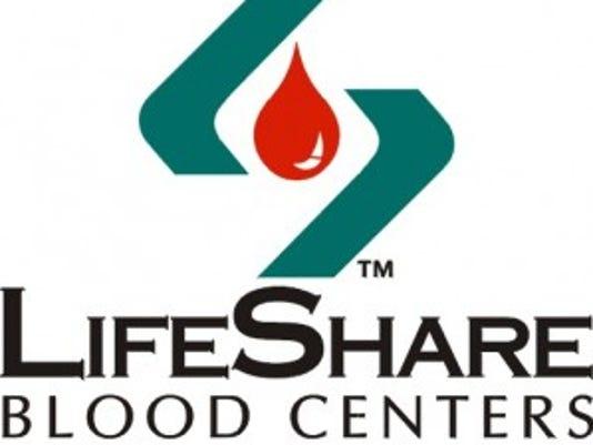635563998528460288-Lifeshare