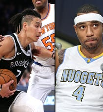 e1d13a507 Jeremy Lin responds to Kenyon Martin s criticism of dreads