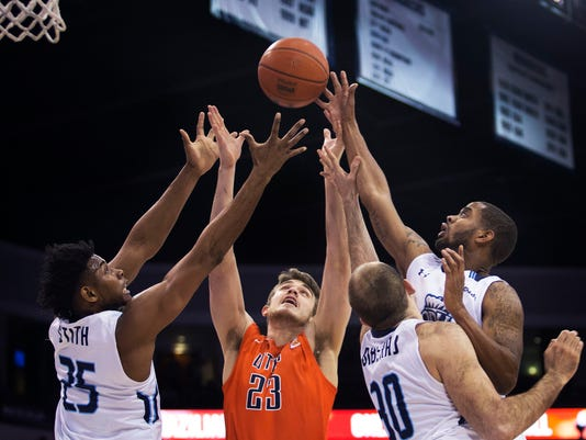 UTEP-Old-Dominion-2