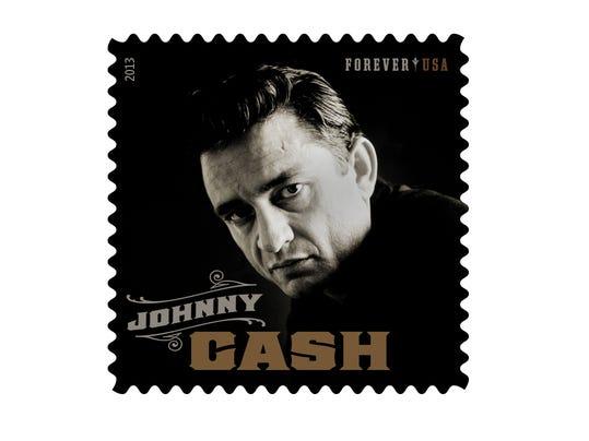 -GPGTab_06-06-2013_Weekend_1_W007~~2013~06~05~IMG_Johnny_Cash_Stamp_7_1_V949.jpg