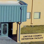 La Salle takes over management of county jail