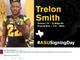 Trelon Smith
