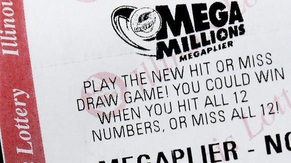 Lottery ticket.jpg