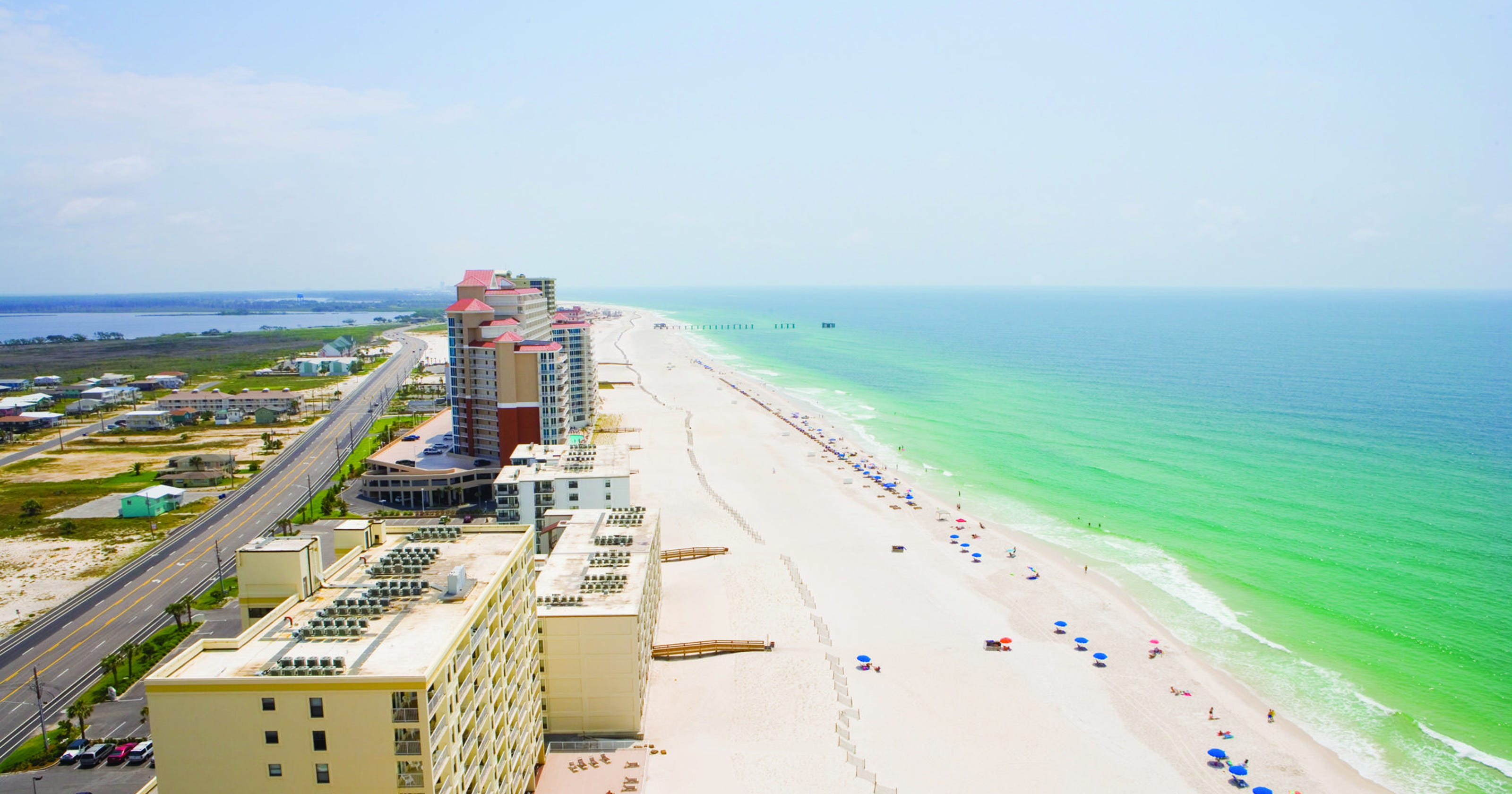 Image result for Alabama Vacations