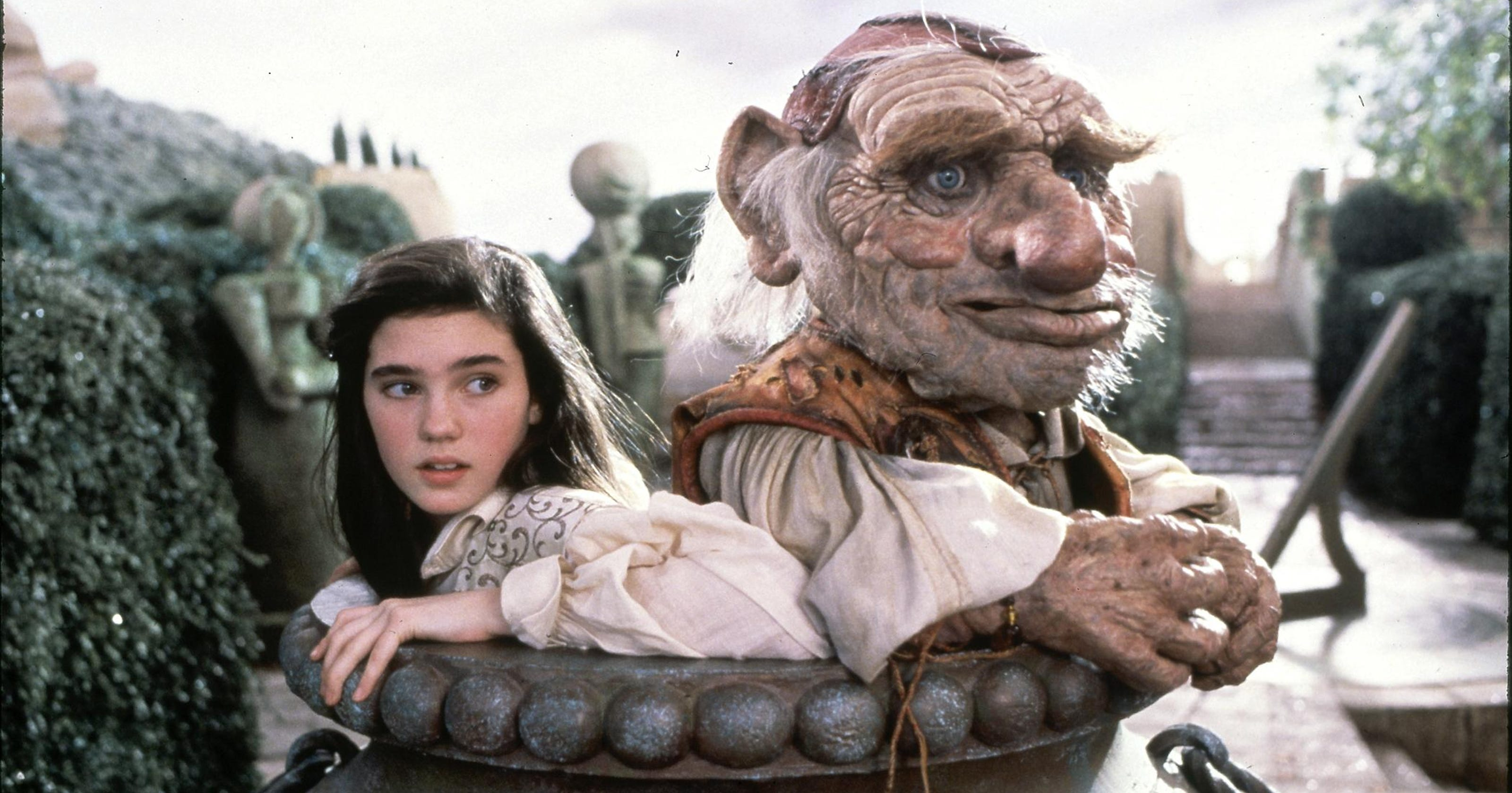 Free Outdoor Cult Film Series Kicks Off In Corktown This Month Popcorn On Pinterest Short Circuit 2 The Princess Bride And Movies
