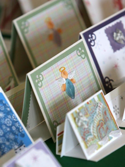 -SP News Bazaar0146.JPG_20071103.jpg