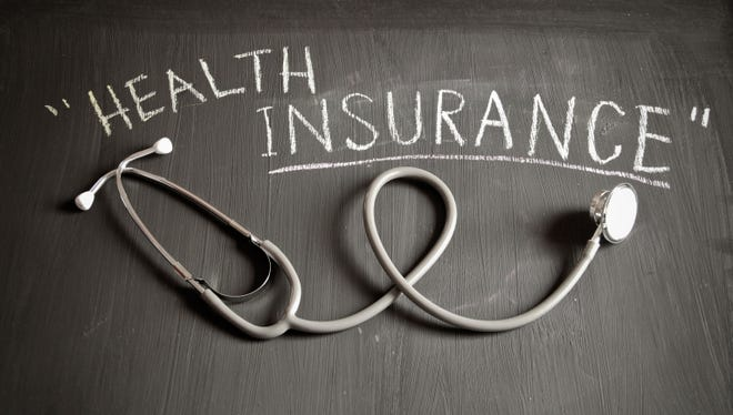 The Nevada Division of Insurance has posted 2016 health insurance rates for individual and small group markets