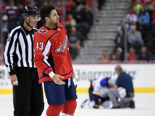 Capitals_Wilson_Suspension_Reduced_Hockey_40924.jpg