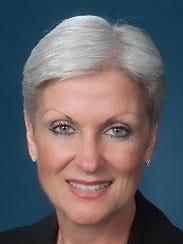 Leslie Lascheid