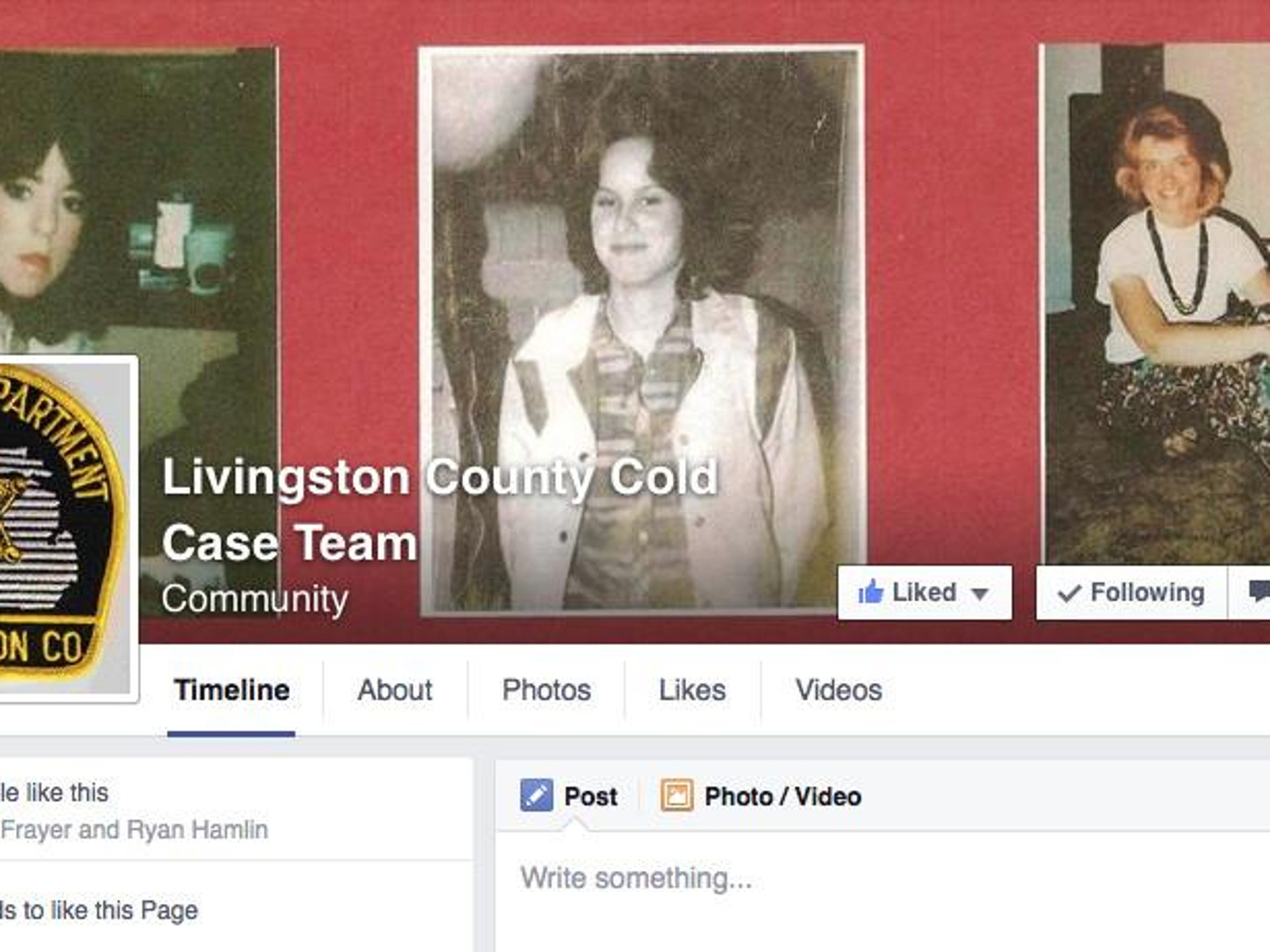 LC Cold case FB.png