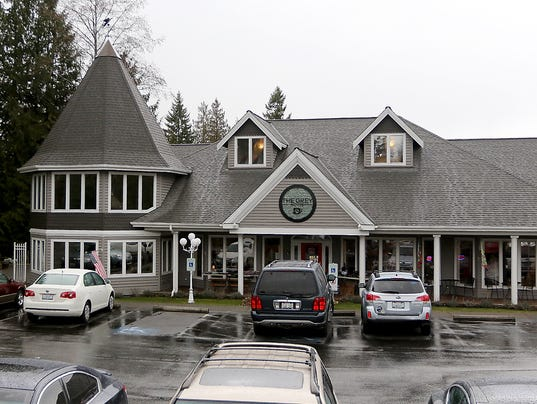 Grey-House-Port-Orchard.JPG