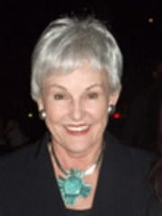 Elva Coor
