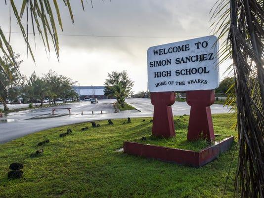 Simon-Sanchez-High-School-02.JPG
