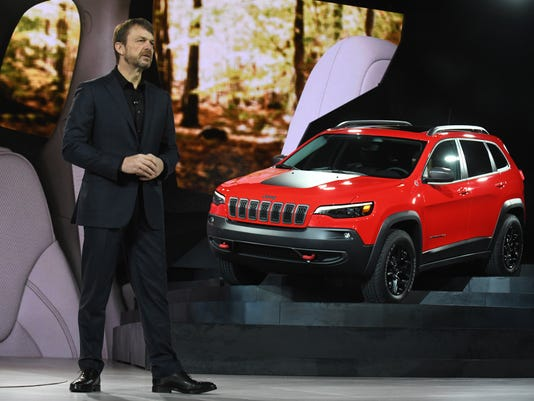 636678915454638795-Manley-and-trailhawk.jpg