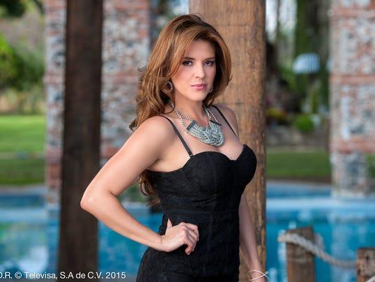 636105721690391873-Alicia-Machado-televisa.jpeg