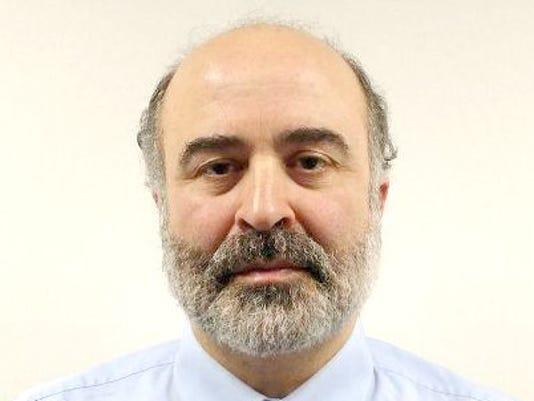Hamid-Tehrani.jpg