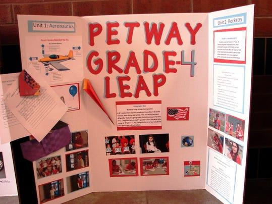 n-Petway69.JPG