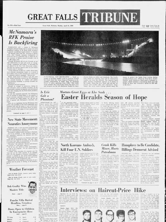 Great_Falls_Tribune_Mon__Apr_15__1968_