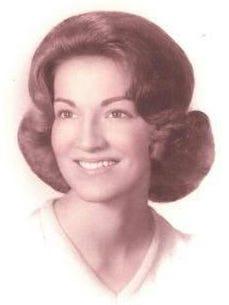 Myrtie Jane Bothast