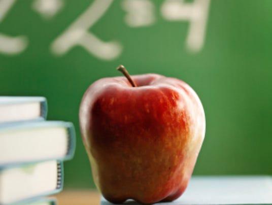 school apple.jpg