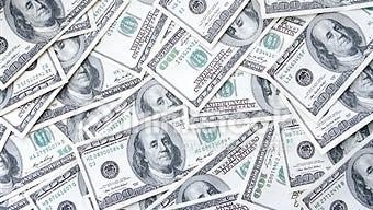 FDL County budget balanced Tuesday.